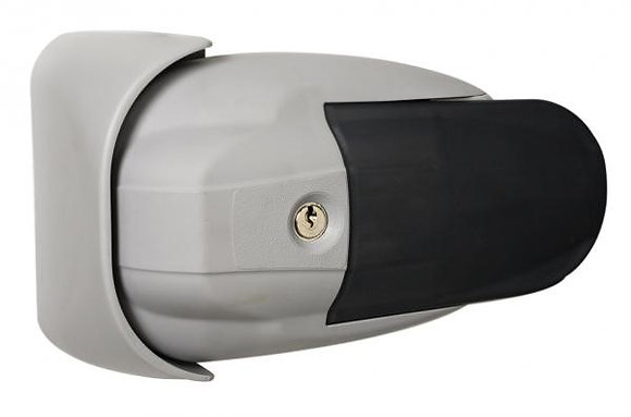 Fermod UK 521 handle