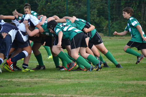 140919 Rugby3