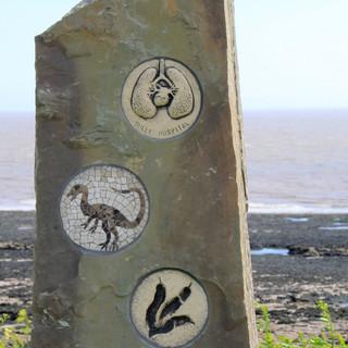 Coastal Path Stones 2.JPG