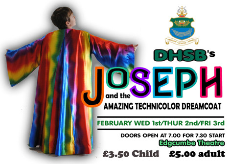170113 Joseph