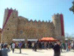 Calonge Castle.jpg