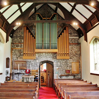 Inside the Church.JPG