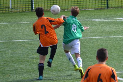 141003 Football2