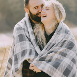 Couples coaching near me Relationship Coaching Kendal Cumbria and Online