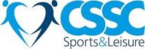 CSSC Sports & Leisure