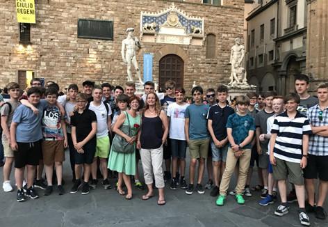 180706 Florence (2)