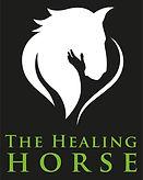 The Healing Horse logo