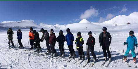 170121 Ski3