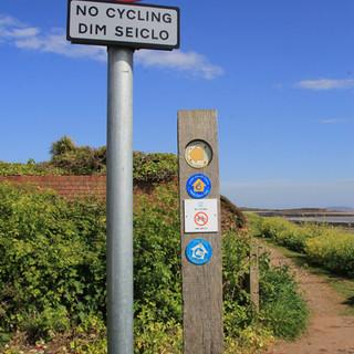 Coastal Signs.jpg