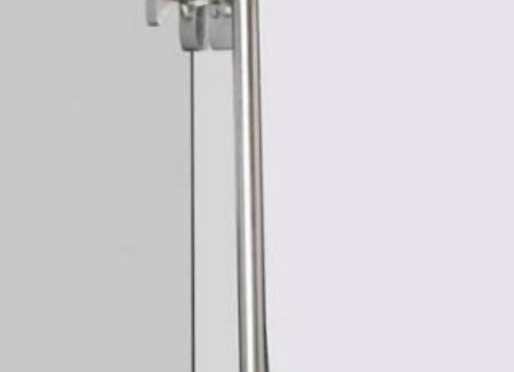 Fermod 3530 handle