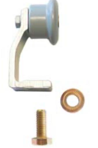 Fermod 2150 roller bearing