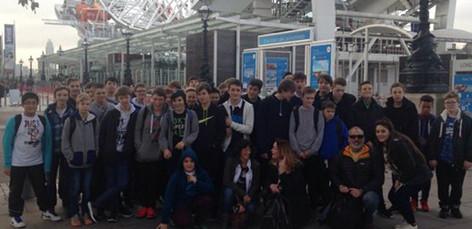 151127 London Tour1