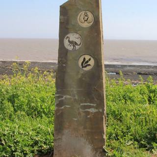 Coastal Path Stones.JPG