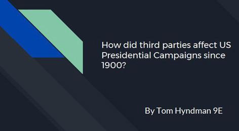 171019 Tom Hyndman