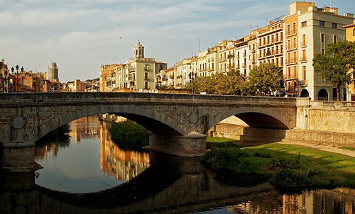Girona Fee to use pixabay.jpg
