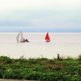 Sailing at Sully (2).jpg