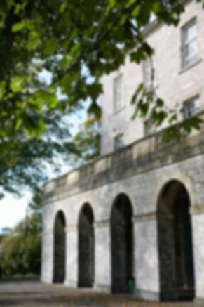 Image of Devonport High School for Boys