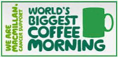 160930-coffee