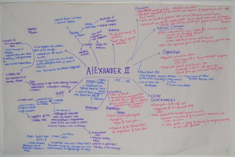 170210 Alexander II