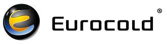 Eurocold logo