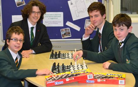 150320 Chess