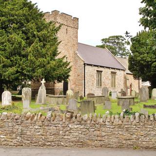 Sully Church.jpg