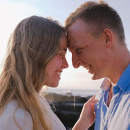 Jane Parker Couples coaching near me Relationship Coaching Kendal Cumbria and Online