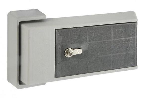 Fermod 921HP locking handle (high performance)