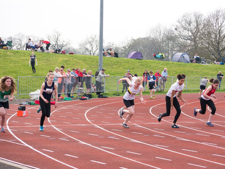 YDL League U13 & U15 Report