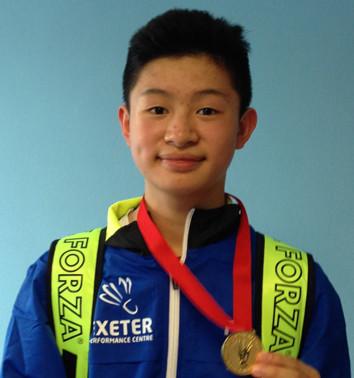151106 Toby Leung