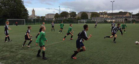 171006 U13 Football (3)