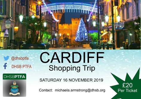191017 Cardiff