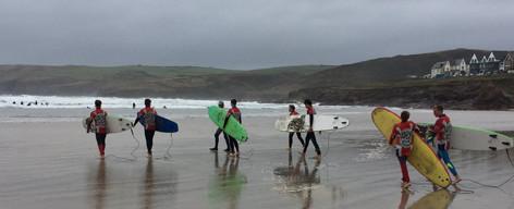 180921 Surf