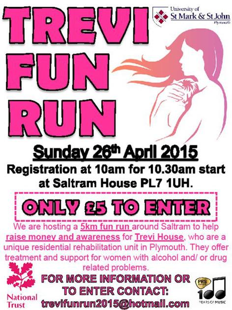 150424 Fun Run