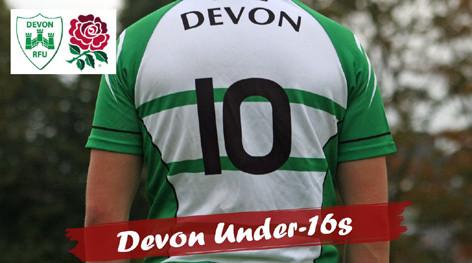180105 Devon Rugby