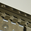Thumbnail: Hanging rail for strip curtain