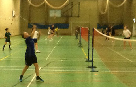 151120 Badminton2