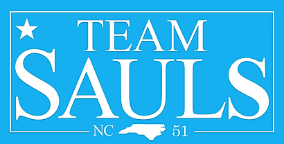 Team Sauls.png
