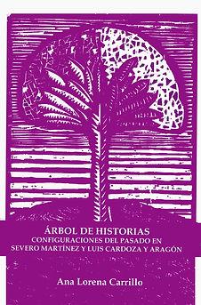 Porta_Árbol_de_historias.jpg