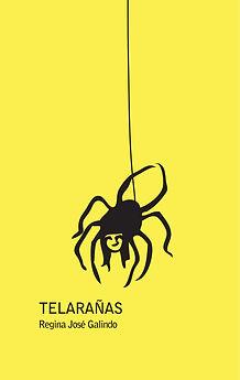 PORTA_TELARAÑAS.jpg