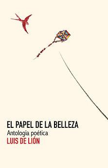 Solo portada EL PAPEL DE LA BELLEZA.jpg