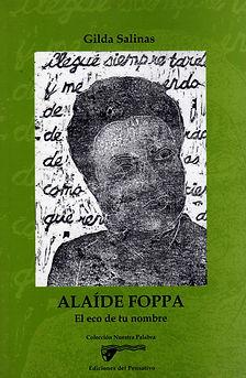 PORTA_ALAÍDE_FOPPA.jpg