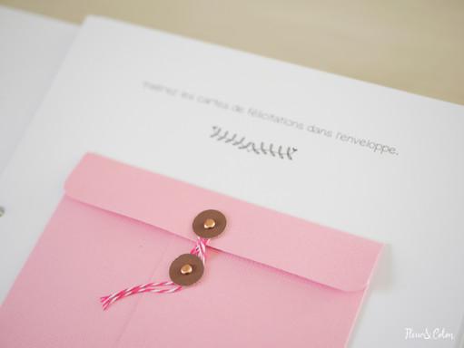 Journal de bord rose7.jpg