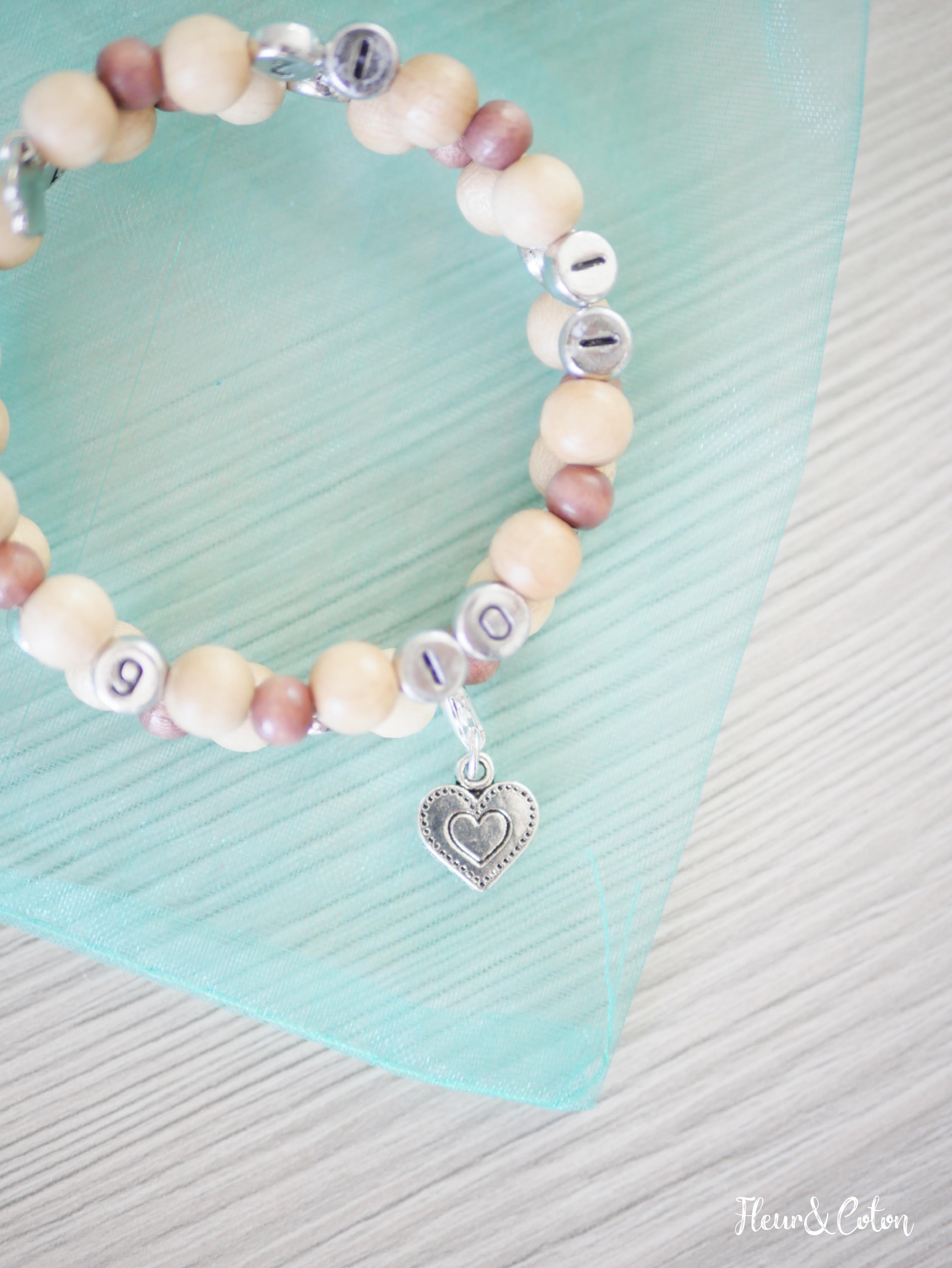 Bracelet allaitement cappuchino5