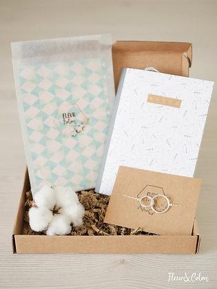 Box 925 - bracelet