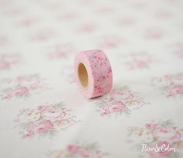 Masking tape fleuri.jpg