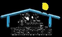 Home Essentials Logo.png