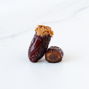 Caramel Beurre Salé Traditionnel