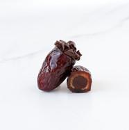 Chocolat Noir au Café Ristretto