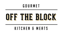 OTB_Logo_edited_edited.png